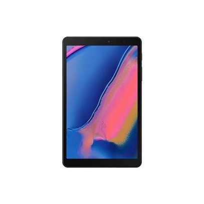 Samsung Galaxy Tab A - 8.0'' - 2019 - 32GB - 2GB -Black-new image 1