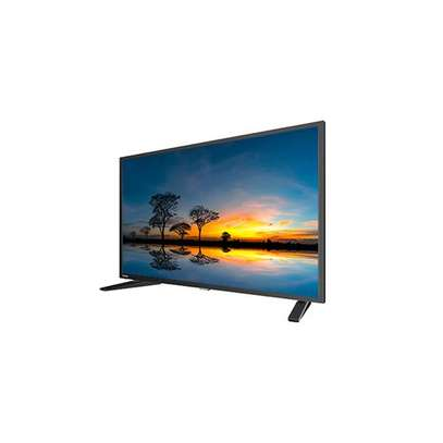 Toshiba 32S2850EE - 32 Inch Digital LED HD TV image 1