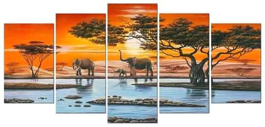Paintings for sale image 10