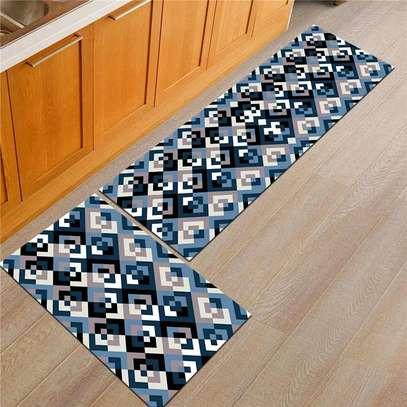 Kitchen Carpet image 1