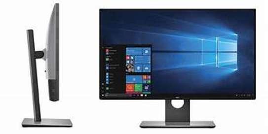 Hp 27f Display Monitors