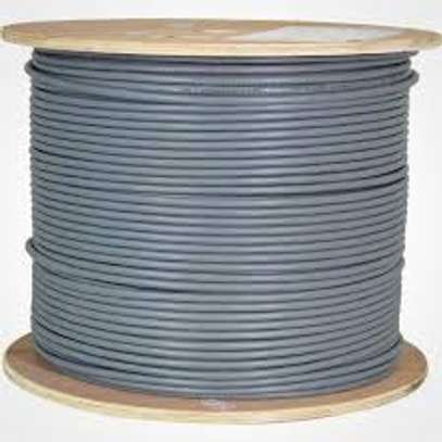 Cat 6 Cable 305 meters