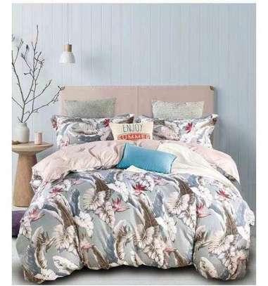 Warm Turkish cotton duvets image 2