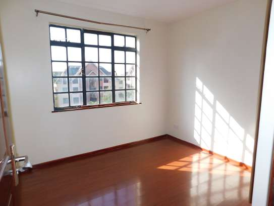 2 bedroom apartment for rent in Kiambu Road image 8
