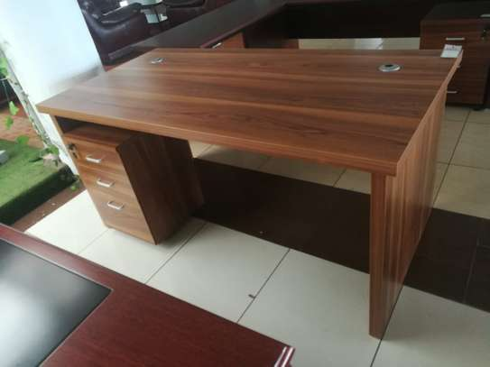 Office Table image 1