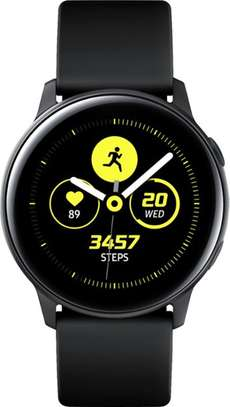 Brand New Samsung Galaxy Watch Active at Shop with warranthy