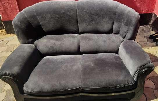 2 seater sofa image 1