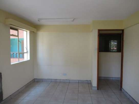 Kilimani - Commercial Property, Office image 10