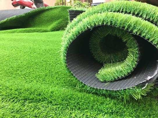 Grass Carpet image 3