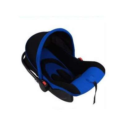 Infant Baby Car Seat /Carry Cot (0 to 12 months)