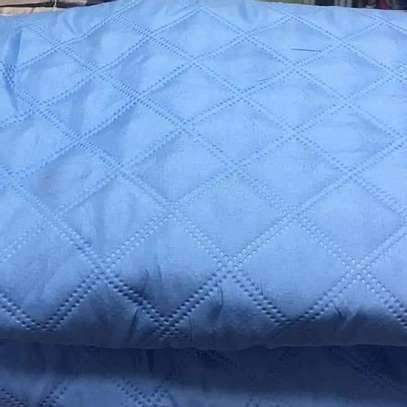 Mattress protector water proof ; 4*6 image 4