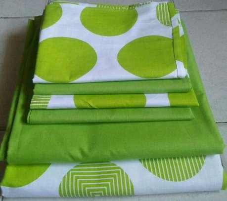 Bed sheets image 6
