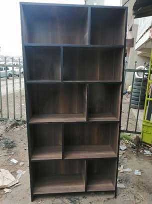 Book shelf and storage image 8
