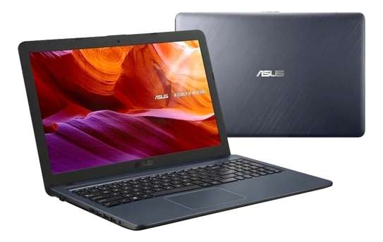 ASUS core i3 6th Gen,4GB RAM,1TB HDD,15.6inch,window 10 (X543UA-GQ3089T)Plus free backpack image 1