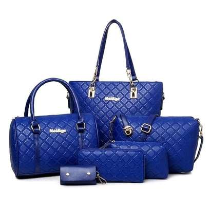 Hand bags image 3