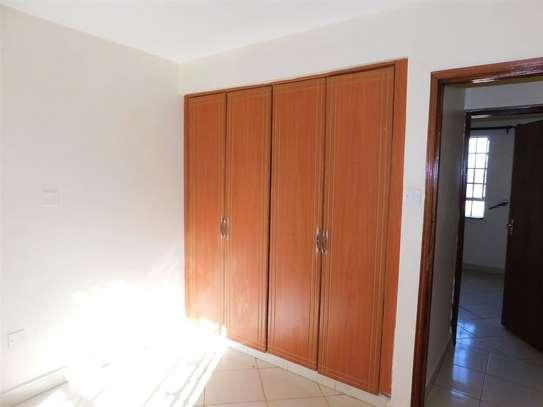 Kahawa - Flat & Apartment image 8