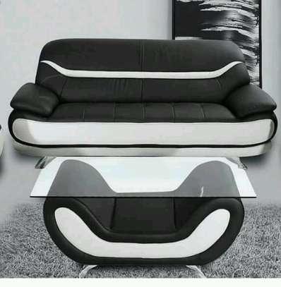 Amini k furniture image 2