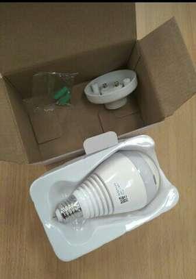cctv bulbs image 5