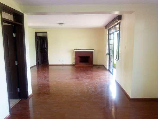 Kiambu Road - House image 2