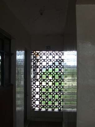 1 Bedroom Apartment available for rent immediately!! image 10