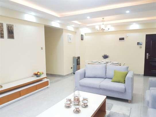 Ngong Road - Flat & Apartment image 10