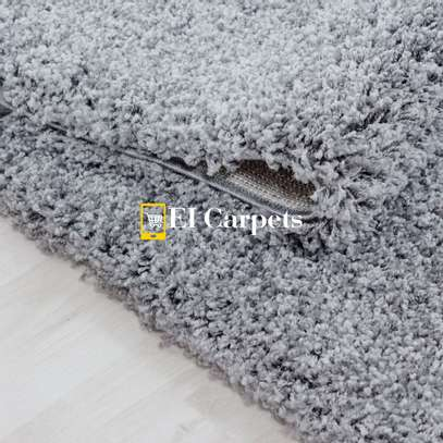 FLOOR COVERINGS(CARPETS) image 2