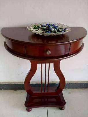 Executive console tables image 1