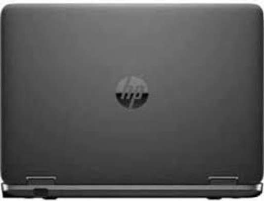 HP PROBOOK 640 G2 LAPTOP (CORE I5 6TH GEN/4 GB/500 GB/WINDOWS 10)