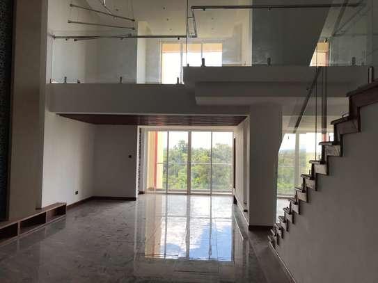 4 bedroom apartment for sale in General Mathenge image 2