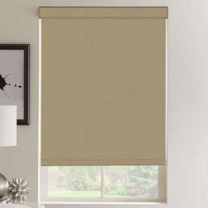 Window Blinds,Window Films,Water Purifiers,Entrance Mats all available in large variety image 1