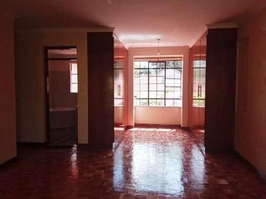 5 bedroom house for rent in Karen image 13