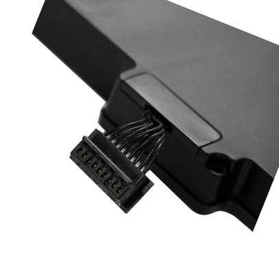 """A1322 Battery ForAp ple MacBook Pro 13""""A1278 Mid 2009 2010 2011 2012 image 4"""