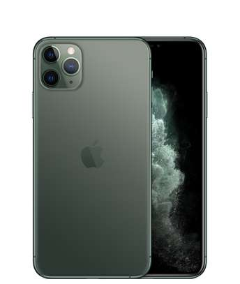 iPhone 11 Pro Max - Active image 1