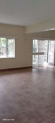 office for rent in Kilimani image 3