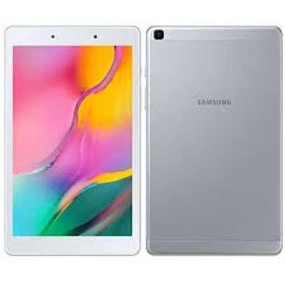 """Samsung Galaxy Tab A 8.0"""" image 1"""