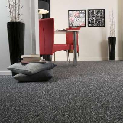 wall carpets and carpet tiles with different colors, prints and patterns. image 5