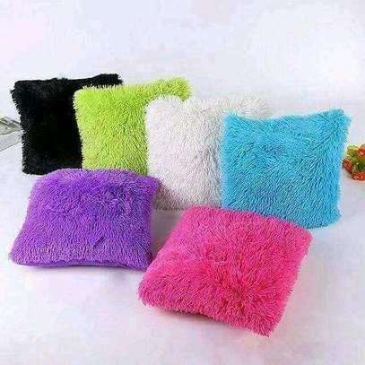 Decorative Throw pillows image 7