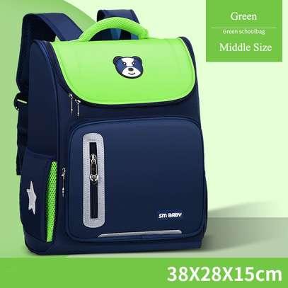 backpack image 6