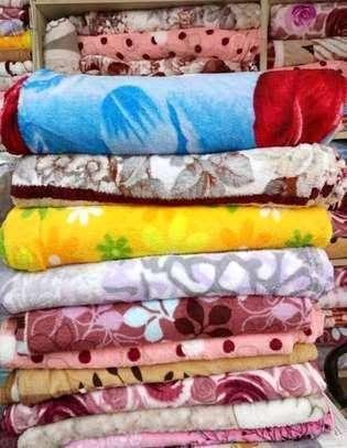 soft blankets image 2