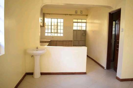3 bedroom master ensuite for rent