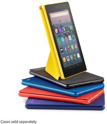 "Fire HD 8 Tablet (8"" HD Display, 16 GB) image 3"