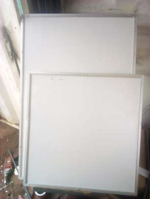8x4feet Whiteboards for offices/schools/worship places image 3