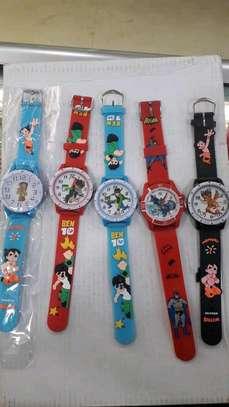 Kids Watch image 4
