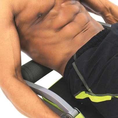 Wonder core smart Fitness Equipment image 5