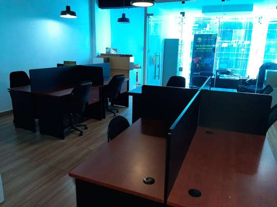 Office Space For Rent image 14