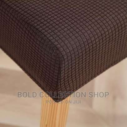 Dining Seat Covers image 18