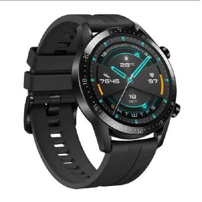 BRAND NEW HUAWEI WATCH GT 2 (42mm) image 1