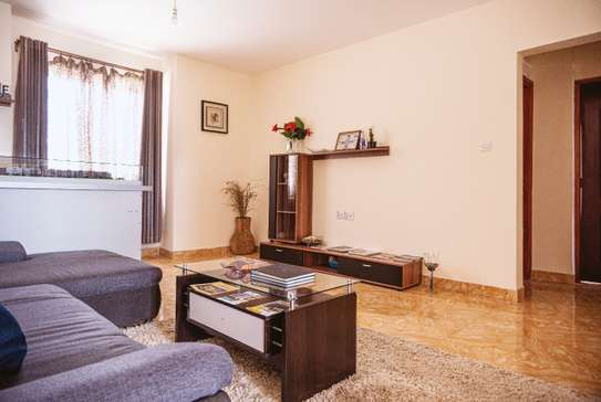 2 bedroom apartment for sale in Ongata Rongai image 1