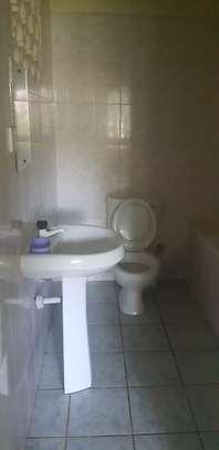 Furnished 4 bedroom villa for rent in Diani image 10