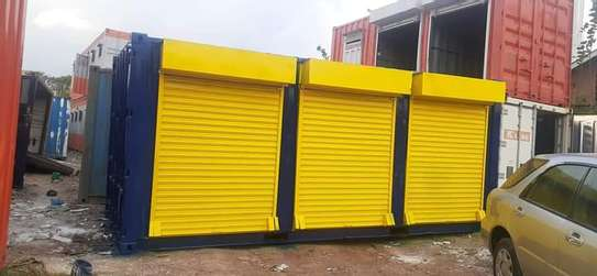 Shipping container sale image 7